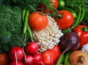 60% da renda da produção orgânica do País vem da exportação