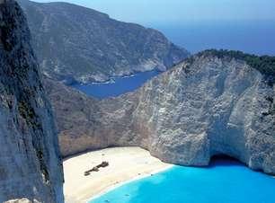 Curta o verão europeu: veja 10 praias paradisíacas da Europa