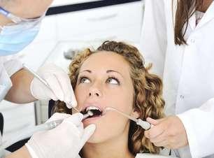 ¿Pérdida de dientes? Conoce la solución para reconquistar una sonrisa perfecta