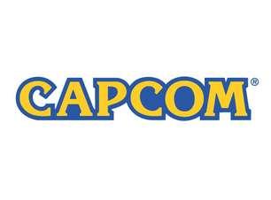 Capcom anunciará 13 jogos sociais e mobiles em 1° de agosto