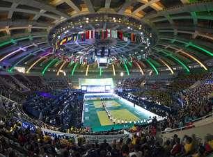 Soccerex vai ser realizada no Complexo do Maracanã e tem data alterada