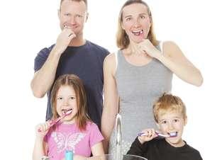 3 consejos para cuidar de la salud bucal durante las vacaciones