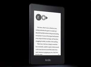 Amazon lança oficialmente assinatura de e-books nos EUA