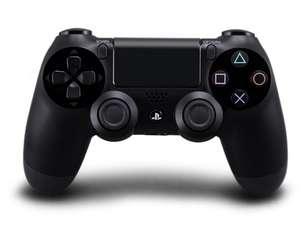 Controle do PS4 será compatível com PCs, diz Sony