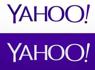 Yahoo pretende manter maioria das ações da chinesa Alibaba
