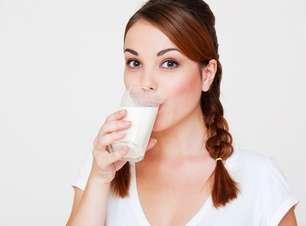 Beber leite durante gestação deixa filhos mais altos, diz pesquisa