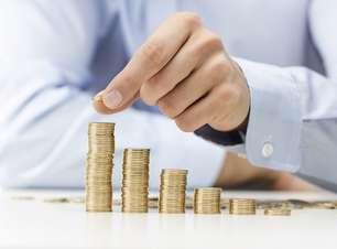 Com dólar em baixa, inflação recua no acumulado de 12 meses