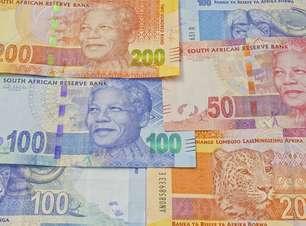 Turismo injeta US$ 10 bi na África do Sul; conheça destino