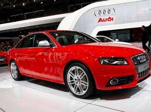 Vendas de carros importados acima de R$ 150 mil crescem 30%