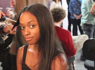 Cota para negros divide opiniões de modelos e profissionais