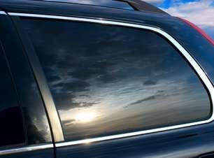 Veja as mudanças na manutenção do carro com a blindagem