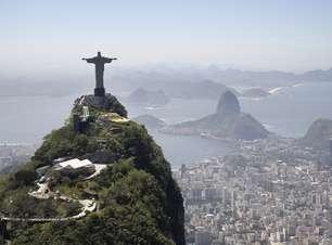 Rio de Janeiro espera 3,2 milhões de turistas no próximo verão