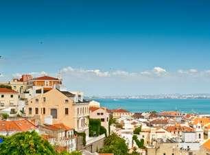 Portugal se recupera e atrai investidores estrangeiros
