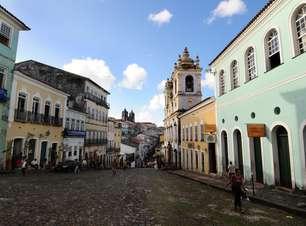 Vai para a Bahia nas férias? Site lista melhores praias e hotéis