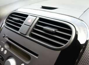 Veja dicas para o ar condicionado não quebrar no verão