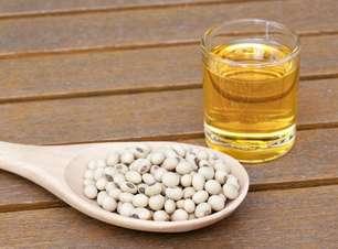 Modelo exportador de soja faz PIB nacional subir