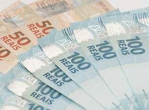 Dinheiro em espécie é opção mais barata após aumento do IOF