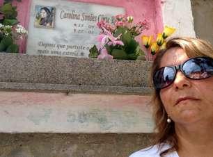 Família de vítima da Kiss convive com lembranças de sucessivas perdas