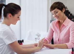 Veja 5 dicas importantes para manter a saúde e beleza das unhas