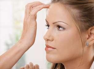 Análise do DNA da pele pode frear envelhecimento precoce