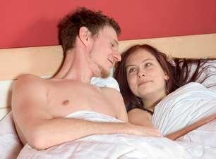 Veja o que preocupa as mulheres na hora do sexo