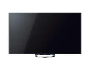 Sony lança TV 4K no Brasil por R$ 12 mil
