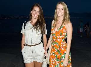 Mulheres cariocas se consideram diferentes: 'temos borogodó'