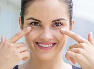 Micropigmentação ajuda a camuflar olheiras por até dois anos