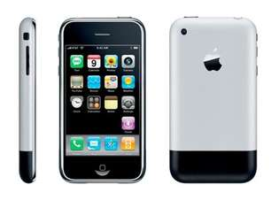 Apple derrota Gradiente na Justiça por uso da marca iPhone
