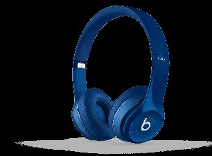 Após ser comprada pela Apple, Beats lança fone Solo²