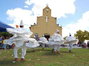 Cidade de Diego Costa se divide em torcida na Copa do Mundo