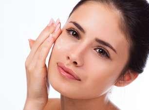 Métodos simples ajudam a clarear olheiras em quatro semanas