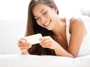 Conheça os apps de celular que te ajudam a cuidar da pele