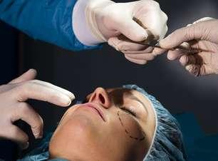 Fazer combo de plásticas pode atrasar cicatrização da pele