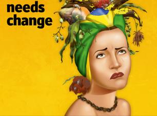 Aécio merece vencer disputa contra Dilma, diz The Economist
