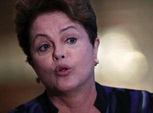 """Dilma ouvirá """"todos os setores"""" para mudanças na economia"""