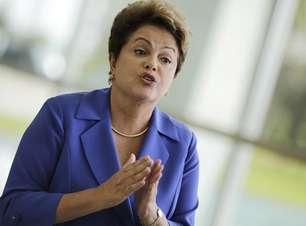Quatro razões para a 'desconfiança' do mercado em Dilma