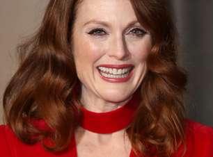Copie maquiagem e cabelo das atrizes indicadas ao Oscar