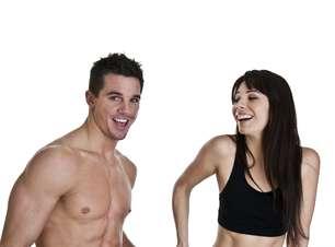 Homens emagrecem mais facilmente; veja cinco razões