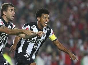 Boa Esporte x Atlético-MG: Terra acompanha minuto a minuto