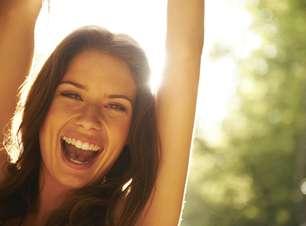 Quer ser feliz? Veja 8 promessas que você deve fazer
