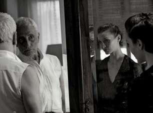 No tango, argentinos fazem encontro de gerações na Olido