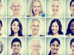 Teste indica se você tem habilidade de reconhecer rostos