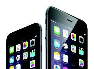 iPhone comprado nos EUA tem garantia no Brasil?