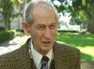 Australiano de 91 anos é julgado por tráfico internacional