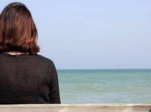 """""""Nunca beijei"""": o relato de um 'assexuado' de 26 anos"""