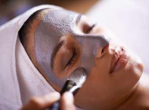 Máscara facial: Saiba por que é importante hidratar o rosto
