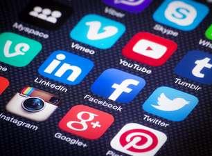 Saiba como usar redes sociais para divulgar sua loja online