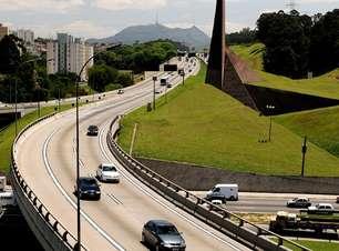 Projeto visa mais qualidade de vida e bem-estar nas estradas