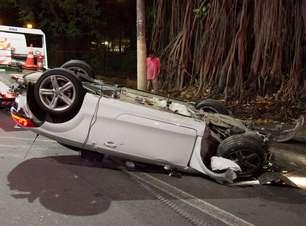 Rodovias federais têm 84 mortes e 70 mil multas no feriado